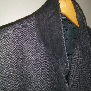 Other - Men's Big&Tall blazer